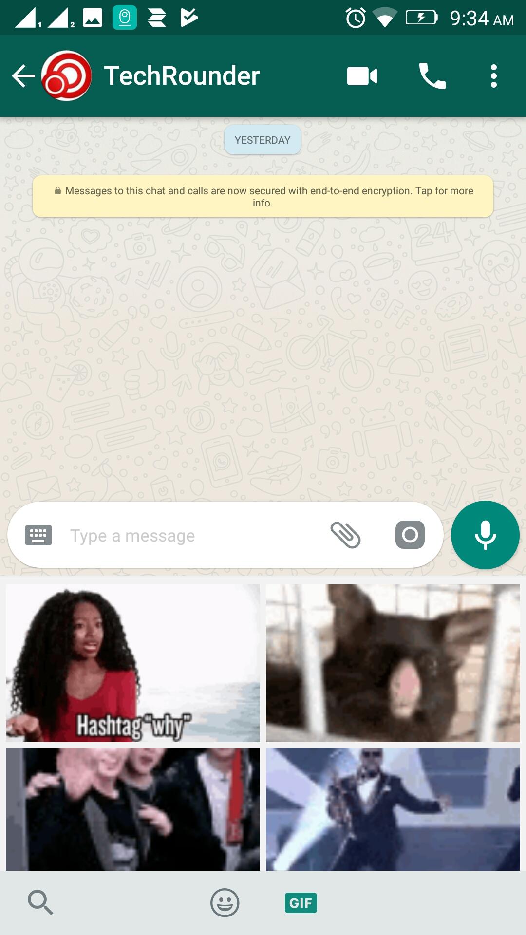 whatsapp ibuilt gif 2