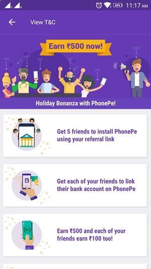 phonepe-app-instruction