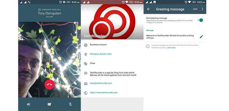 techrounder-whatsapp-business-screen-2