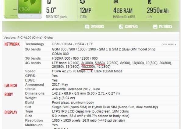 Huawei nov 2 jio bands min