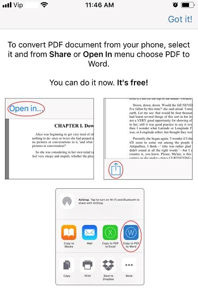 pdf convert 2