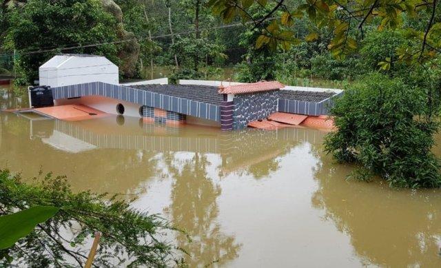 kerala flood 3