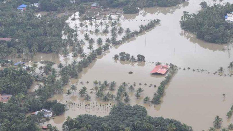kerala flood 4