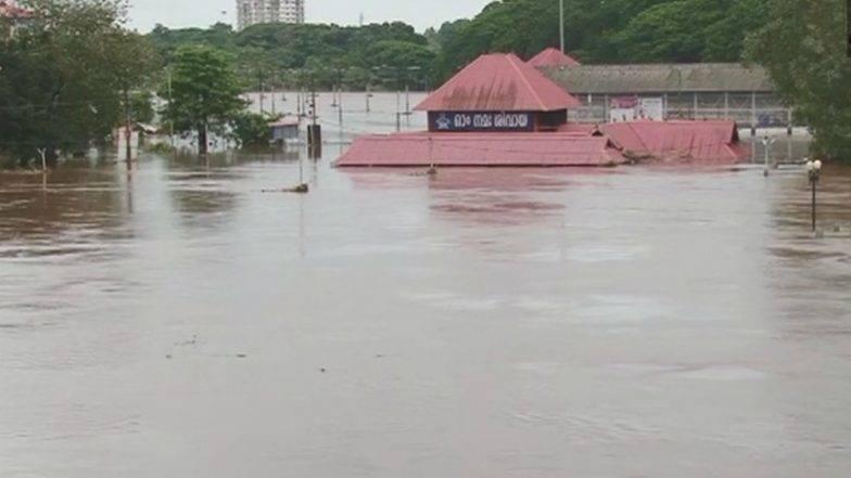 kerala flood 5