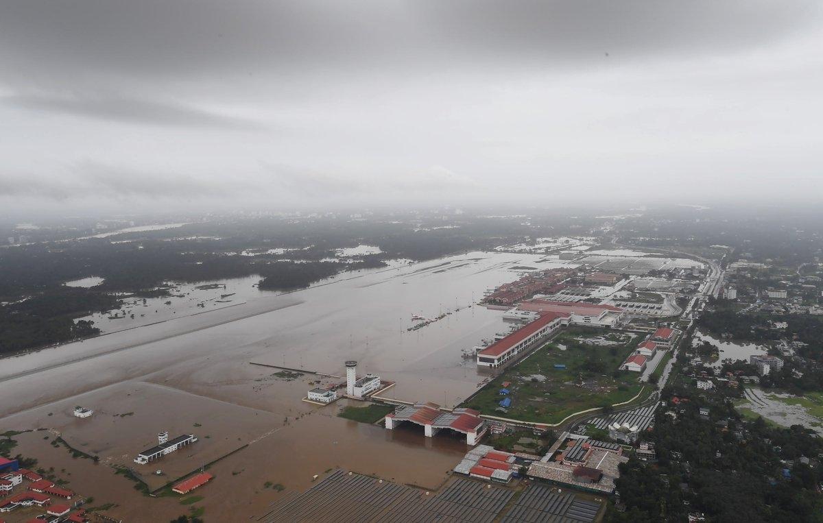 kerala flood 6