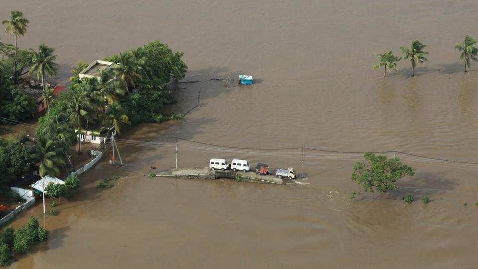 kerala flood 8