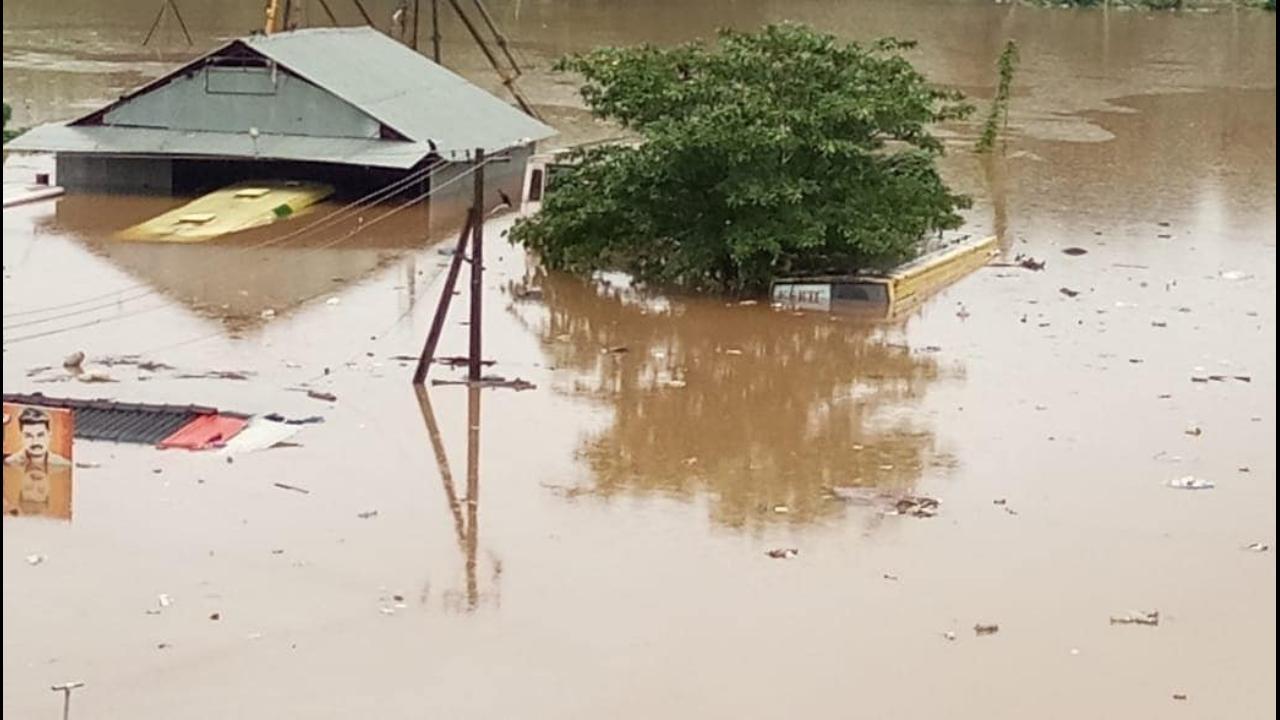 kerala flood 9