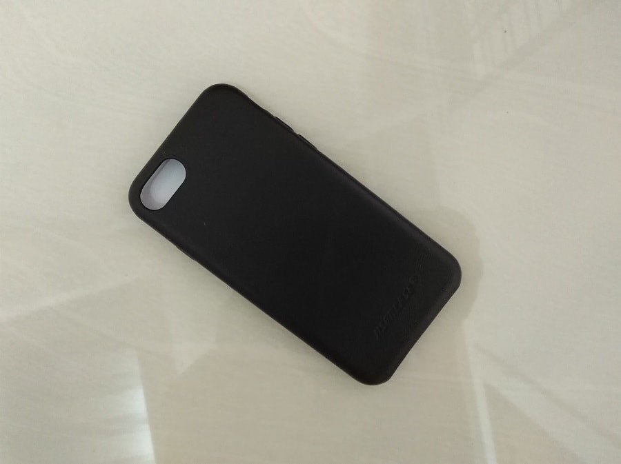 jaisoncase iphone cover 3 min