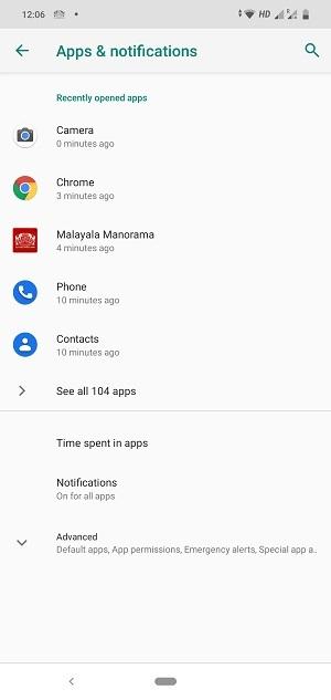 hange-default-app-android-p-2