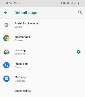 hange-default-app-android-p-4