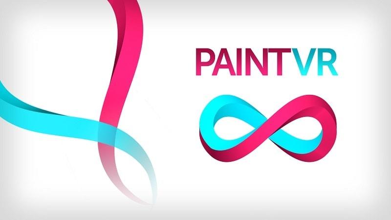 Paint-VR