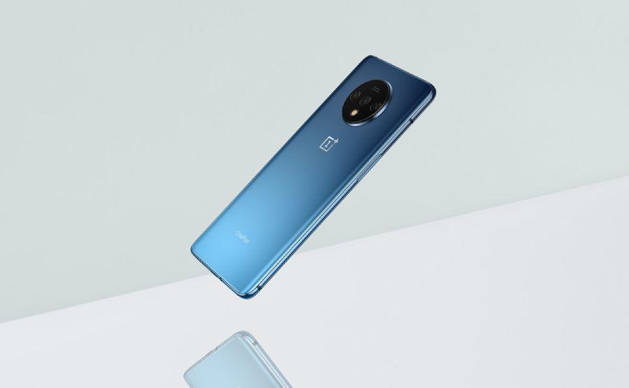OnePlus-7T-Design