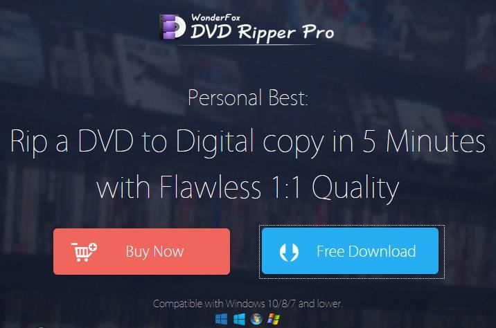wonderfox-dvd-ripper-screen-1