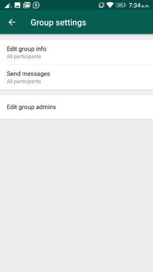 WhatsApp-Group-Screen-2
