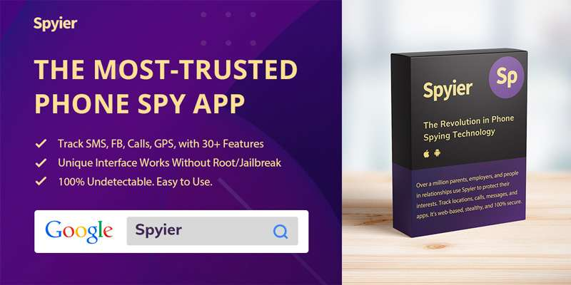 Track-Phone-Spyier