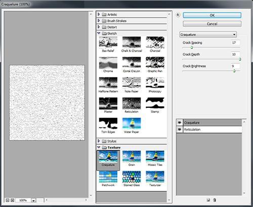 Photoshop-Textures-Presets-1