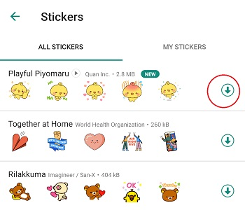 whatsapp-animated-sticker-step-4