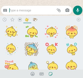 whatsapp-animated-sticker-step-5