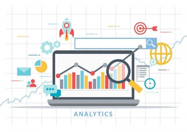 best-social-media-trends-analytics