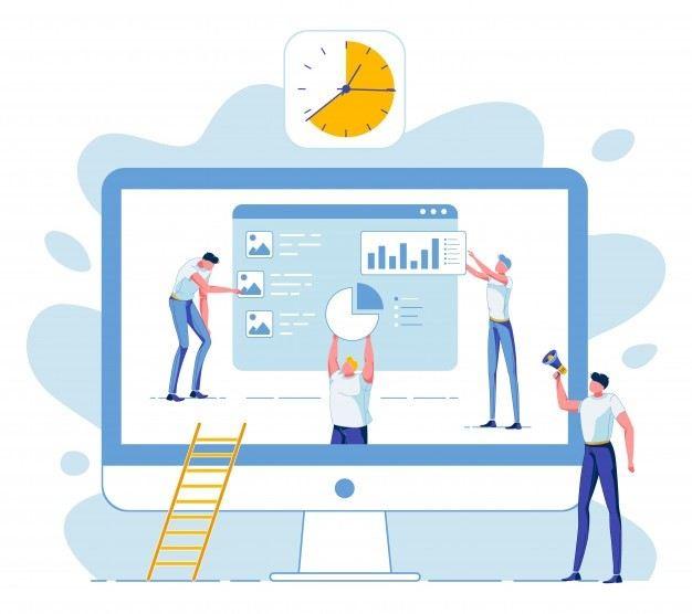 best-social-media-trends-managing