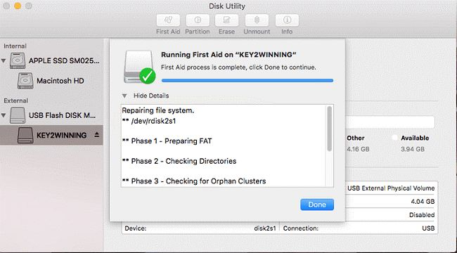 disk-utility-external