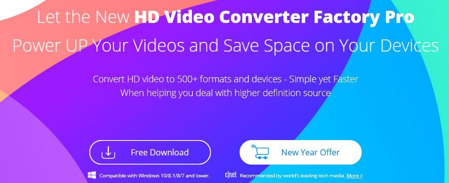 WonderFox-HD-Video-Converter-Factory-Pro-1