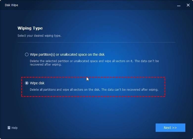AOMEI-Backupper-Standard-delete-all