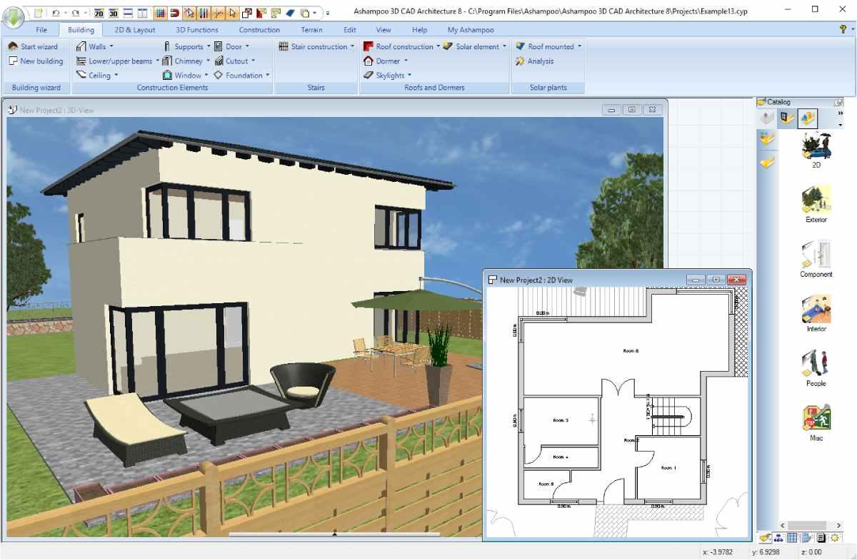 ashampoo-3d-cad-architecture-8-example