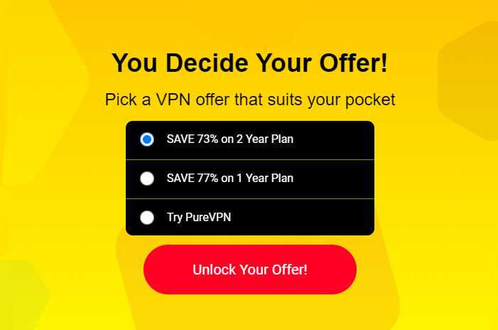 The-World-s-Fastest-VPN-Service