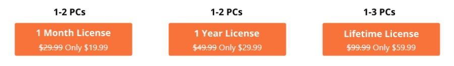Buy-Allavsoft-License-Code
