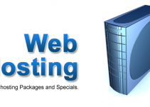 Best Free Cpanel Hosting