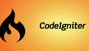 Get the last executed Query in Codeigniter