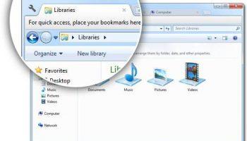 Clover – Chrome Style Multi Tab for Windows