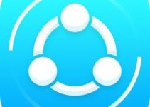 SHAREit – Best Cross Platform File Sharing Application