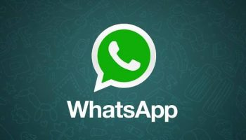 Send Messages to multiple friends at same time in Whatsapp