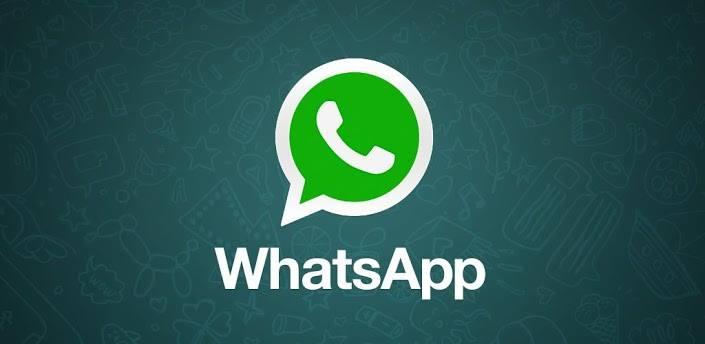 1016211 902887646415976 835052731688255472 n