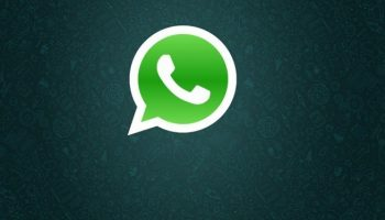 Whatsapp – Exiting group by admin will delete the entire group completely ?