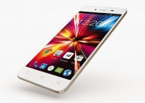 Micromax launched its new phone Canvas Spark with Android Lollipop at a price of Rs.4999