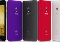 Flipkart Diwali Offer – Asus Zenfone 5 A501CG at Rs. 9,999
