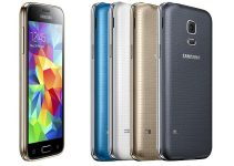 Samsung Galaxy S5 Mini will get Android Lollipop 5.0.1 Update soon