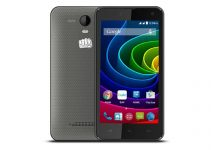 Micromax Bolt Q335 Coming Soon to the Market