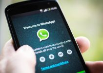 Whatsapp crosses the 800 Million Milestone