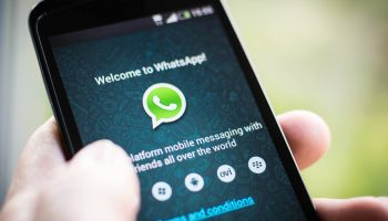 Whatsapp crosses the 800 Million Milestone