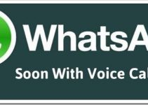 Manually enabling calling feature in Whatsapp may not work for rooted phones