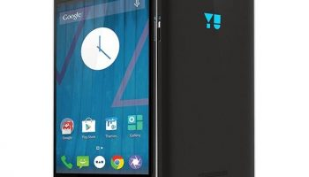 Micromax Yu Yureka Overheating Issue