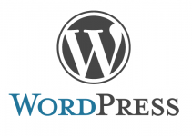WordPress Function to Get Post Content by Post ID