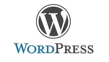 WordPress Change default post label from admin menu