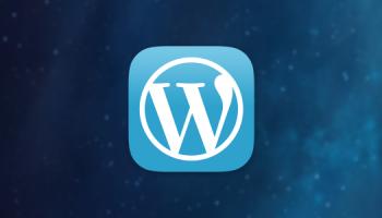 Increase Security of WordPress Website