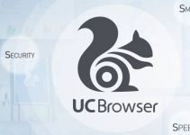 Reports saying that UC Browser Found to Leak User Personal Details and Other Data