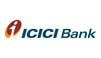 ICICI Bank launches Voice Recognition for its Customers